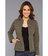 Lucky Brand - Military Field Jacket