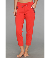 Lucky Brand - St. Louis Pant