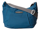 Keen Westport Shoulder Bag