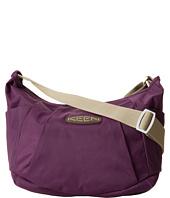 Keen - Westport Shoulder Bag