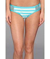Ella Moss - Cabana Stripe Retro Pant