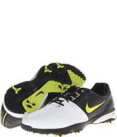Nike Golf - Air Rival III