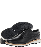 Nike Golf - Lunar Clayton