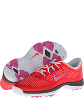 Nike Golf - Lunar Empress
