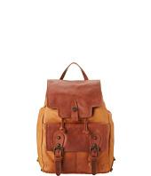Frye - Tracy Backpack