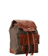 Frye - Tracy Backpack