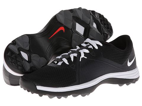Nike Golf Lunar Summer Lite