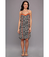 Vix - Jaguar Valerie Short Dress Cover Up