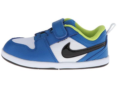 Nike Mogan  Sms Skate Shoes