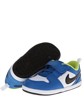 Nike SB Kids - Mogan 3 SMS (Infant/Toddler)