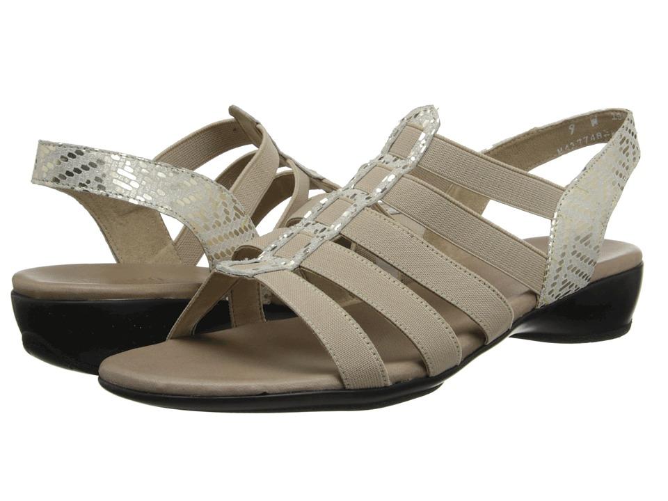 Women s Sandals, wide width shoes, womens, sandals, wedges, WW