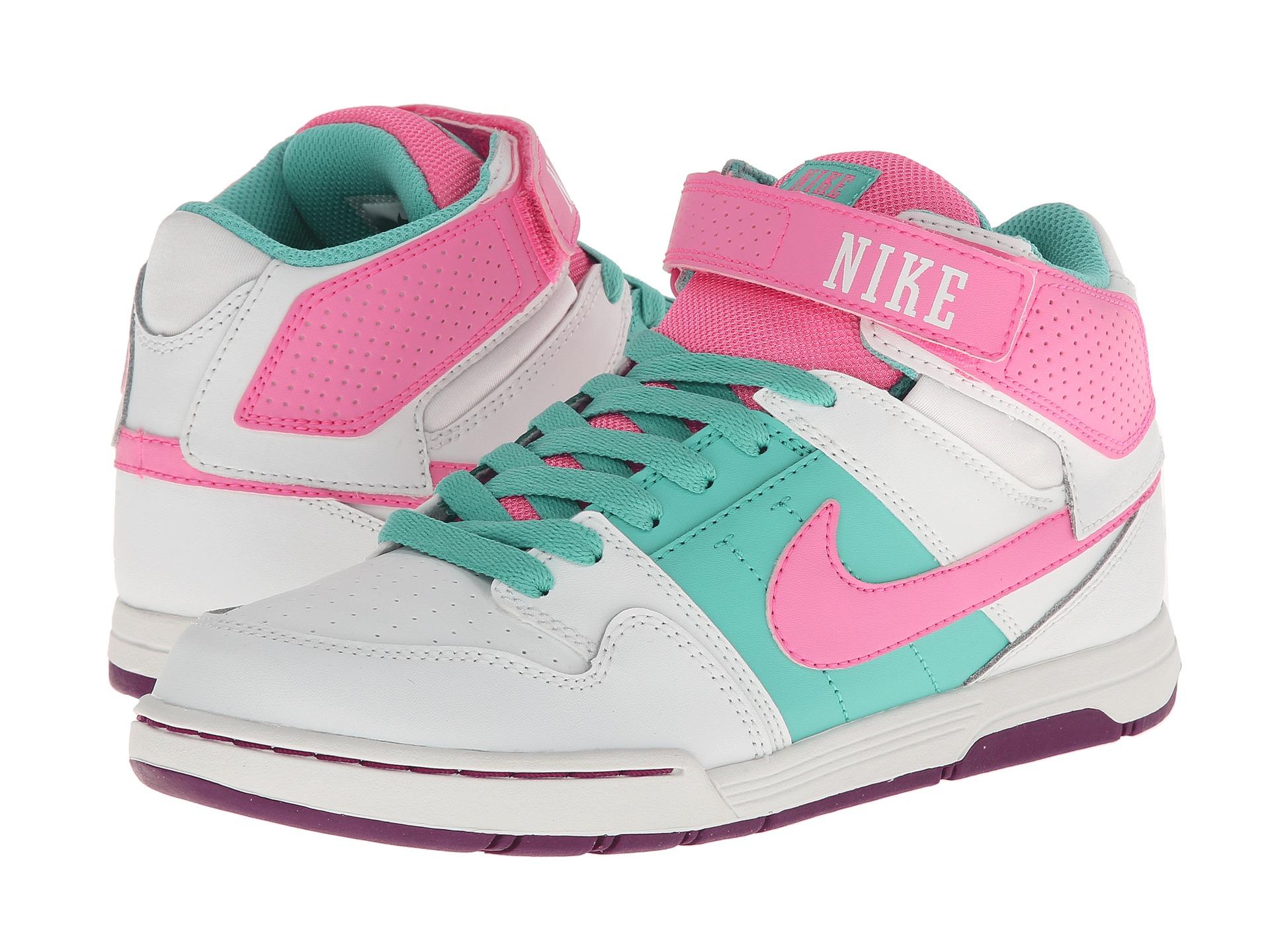 Nike Shox Nz Uk Sale Nike Shox Mens  b9108c52f