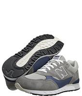 New Balance Classics - CM496