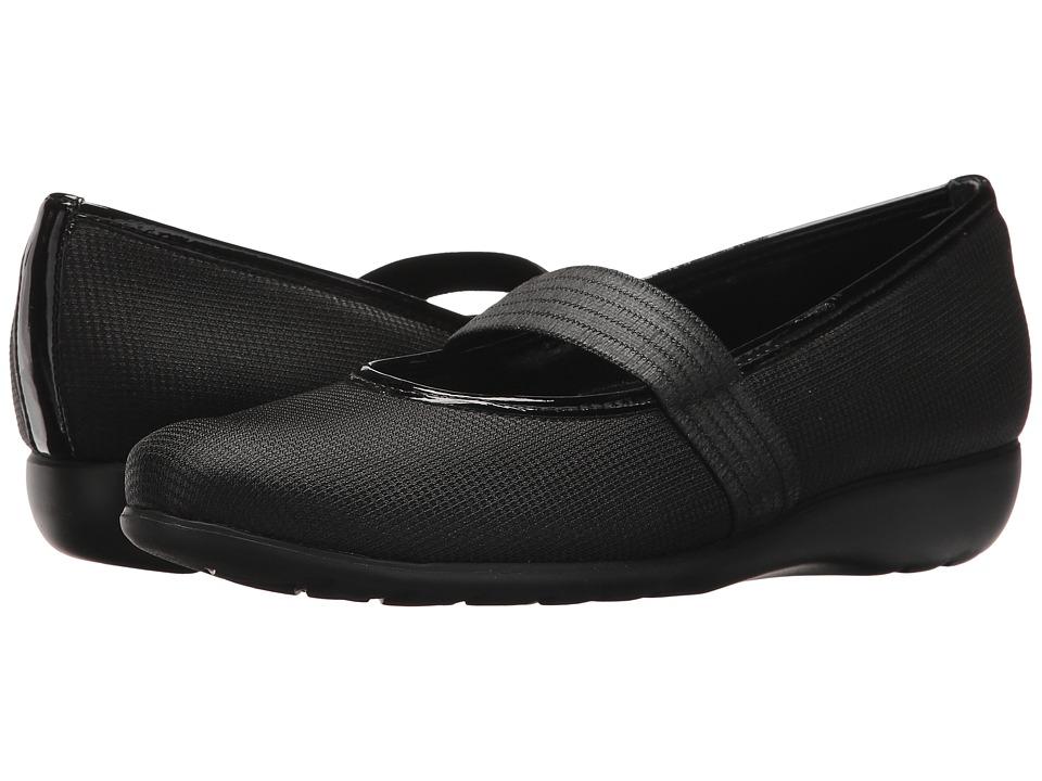 Women s Shoes, flats, womens wide width flats, wide width loafers for