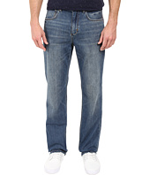 Tommy Bahama - New Cooper Authentic Jean