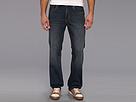 New Cooper Authentic Jean