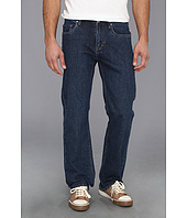 Tommy Bahama - Stevie Stadard Fit Jean