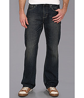 Tommy Bahama - Stevie Standard Fit Jean