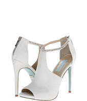 Blue by Betsey Johnson - Date