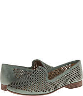 Frye - Jillian Perf Slipper