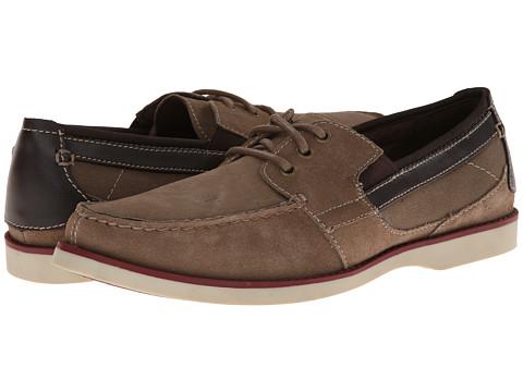 Nunn Bush Manistee Mens Shoes