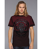Affliction - Mayson Crack S/S Tee