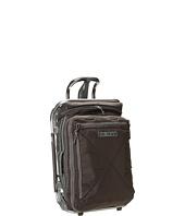 Kelty - Ascender 22 Expandable Luggage