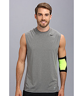 Nike - Nike Pro Combat Elbow Sleeve