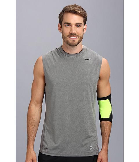 Nike Nike Pro Combat Elbow Sleeve