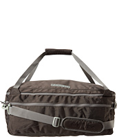 Kelty - Bristol Duffel Bag - Medium 44L