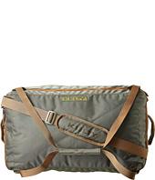 Kelty - Bristol Duffel Bag - Medium 44L