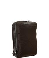 Kelty - Metroliner Travel Pack 22L