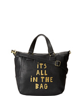 BCBGeneration - The Tribute Bag