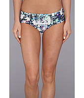 Badgley Mischka - Fiona Side Shirred Brief