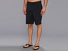 Dri-FIT Chino Walkshort