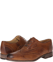 Frye - Harvey Wingtip