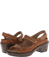 Klogs Footwear - Harbor