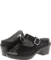 Klogs Footwear - Vineyard