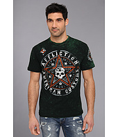 Affliction - Speed Star S/S Tee