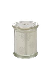 Archipelago Botanicals - Winter Frost Jar Candle