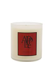 Archipelago Botanicals - AB Home Candles