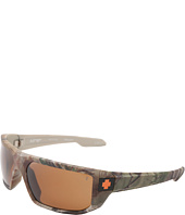 Spy Optic - McCoy (Realtree®)