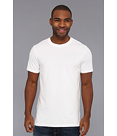 Hurley - Staple Dri-FIT S/S Tee