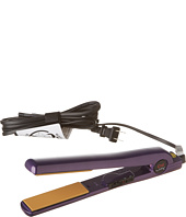 CHI Home - CHI AIR EXPERT Classic Tourmaline Ceramic Flat Iron 1