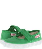 Cienta Kids Shoes - 56000 (Infant/Toddler/Little Kid/Big Kid)