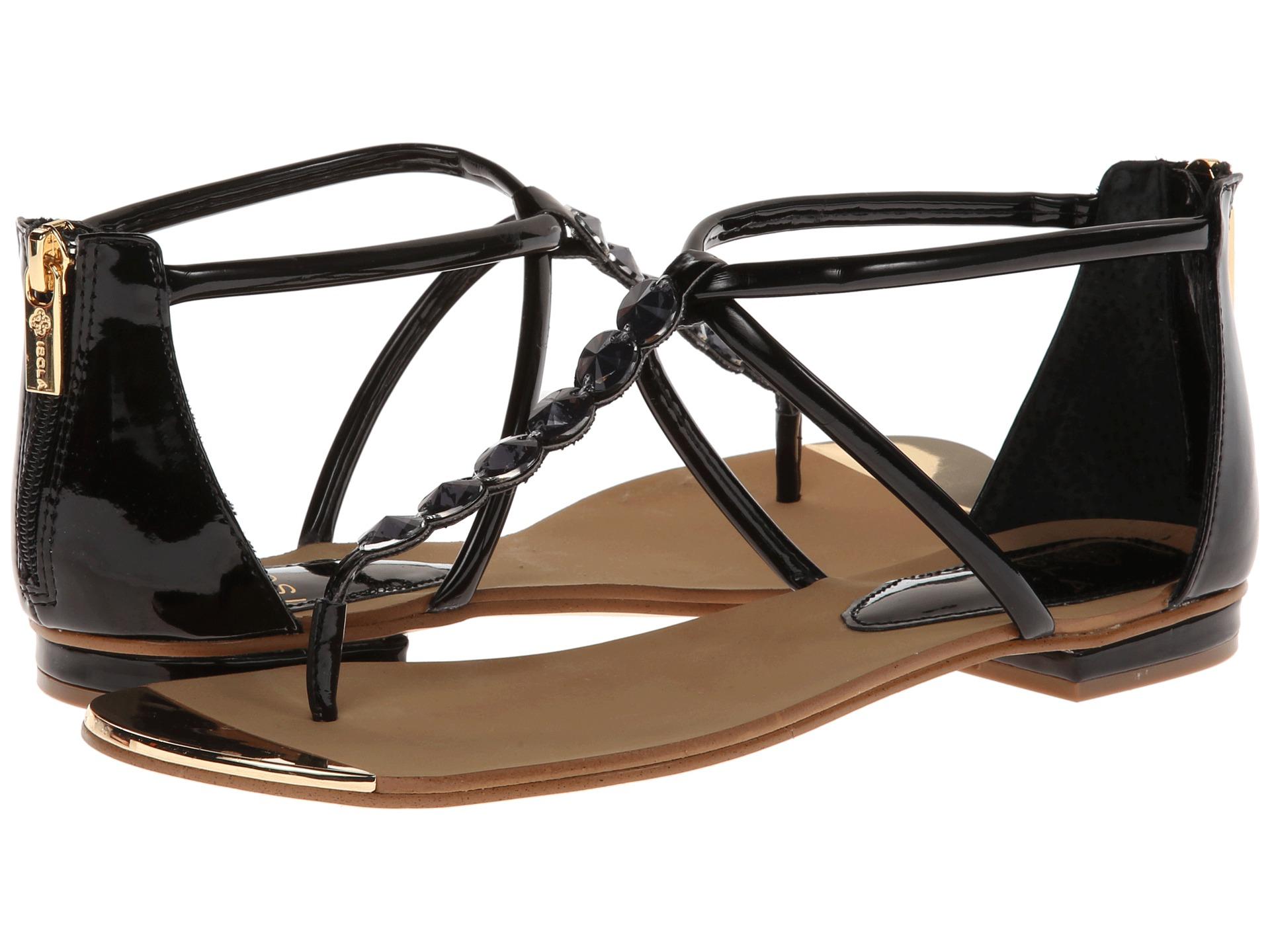 best sandals for plantar fasciitis zappos isola