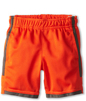 Nike Kids - Triple Double Short (Toddler)