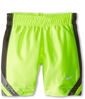 Nike Kids - Dunk Short (Toddler)