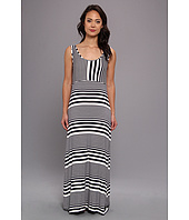 Christin Michaels - Adora Maxi Dress
