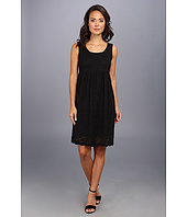 Christin Michaels - Ainsley Empire Dress